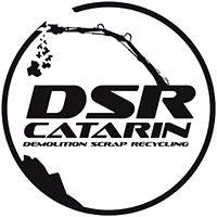 DSR Catarin - logo