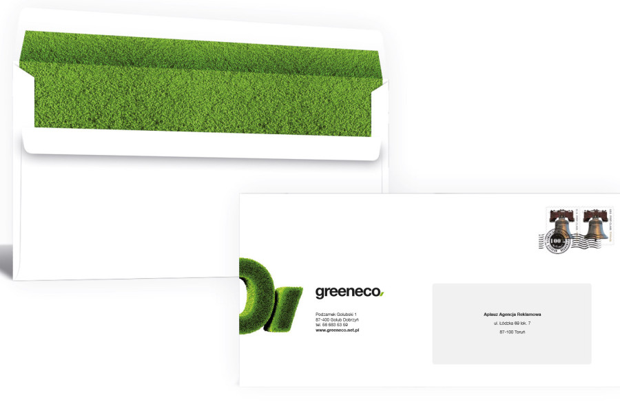 greeneco-koperty