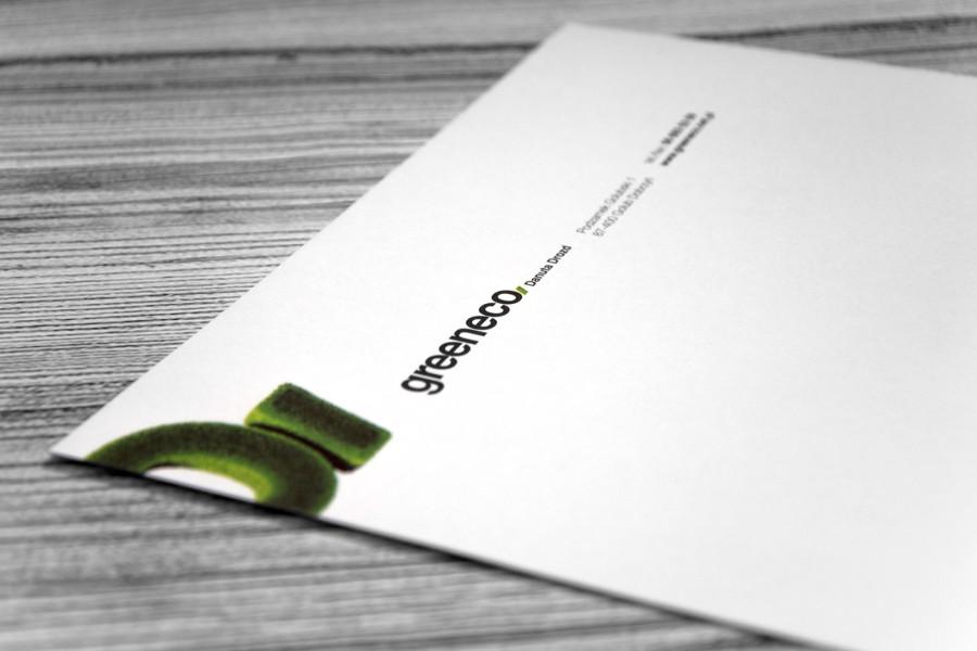 greeneco-papierfirmowy