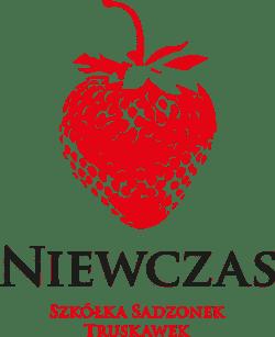 Niewczas logo